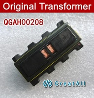 10pcs/lot  Original QGAH00208 inverter transformers for Samsung