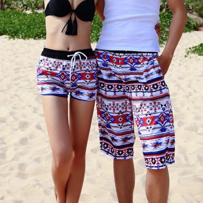 Beach lovers ebay