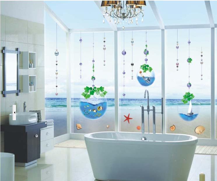Cortinas De Baño Ninos: de cortinas de vinilo baño de China, vendedores de cortinas de vinilo
