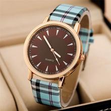 Free shipping! Concise elegant fashion quartz watch, Trendy  casual men wristwatches, Fashion jewelry