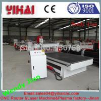 Cheap  cnc wood working engraving machine (6090 1212 1224 1530 2030 etc optional) cnc router machine