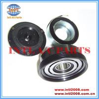 SEIKO SEIKI S.S. SS96D1 Compressor clutch 64528385714 64528390228 64529069546 8390646
