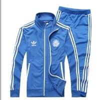 2014 free shipping fashion men slender, irregular zippered sweater jacket coat multicolor men casual pants