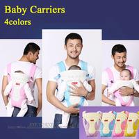 2014 Best Selling Classic popular baby carrier toddler newborn carrier backpack sling  cadeira de bebe Polyester