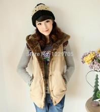 Верхняя одежда Пальто и  от female wardrobe для Женщины, материал Хлопок артикул 1966518345