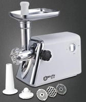 Fedex/EMS/UPS, Heavy duty household meat grinder, meat miner, meat slicer, food crusher machine, electric appliances, reverse