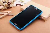Factory Price Fashion case Bumper Case Frame Colorful Drop Proof  Anti Knock For Sumsang Galaxy Note 3 3th Gen