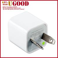 High Quality AU Plug USB Port 5V 1A Travel Converter Adapter For Iphone Xiaomi Red Rice 1S Redmi Note Xiaomi mi3 Xiaomi M2s