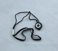 DSLR SLR Lens Cover Cap Holder Keeper String Leash Strap Rope for Canon for Nikon Free shipping