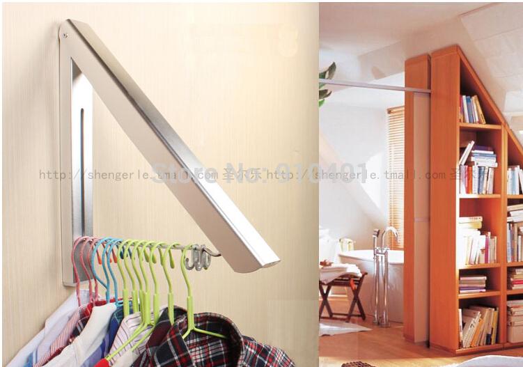 И розничной торговли гибкие складные настенные комната балко.