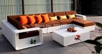 Outdoor Furniture Garden Furniture Rattan Furniture Patio Furniture Sofa Set