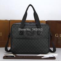 G fashion brand louis men messenger bags desigual bag genuine leather cattlehide salomon body bags impresso Vintage Bag bolsos