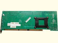 Lenovo Heavenly P4I845GVE-L Industrial Motherboard 845GV test intact