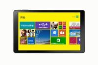 "Livefan F8C Windows/Andriod Tablet PC Intel Z3735D 8"" IPS Screen Wifi 2GB RAM  64GB SSD"