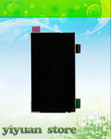 New Glass LCD Display Digitizer Screen Assembly For Sony Xperia J ST26i ST26
