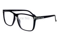 men's & women's RB 2428 sunglasses Polarized or glass lens aviator sunglasses men Vacation designer fashion free shipping