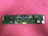CXA-0370  Inverter for industrial screen new and original