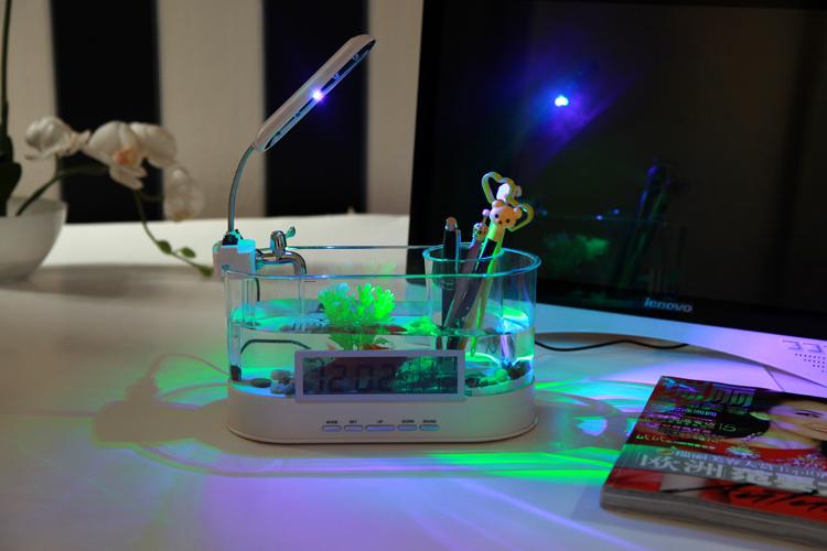 Online kopen Wholesale aquarium tafel uit China aquarium tafel Groothandel   Aliexpress com
