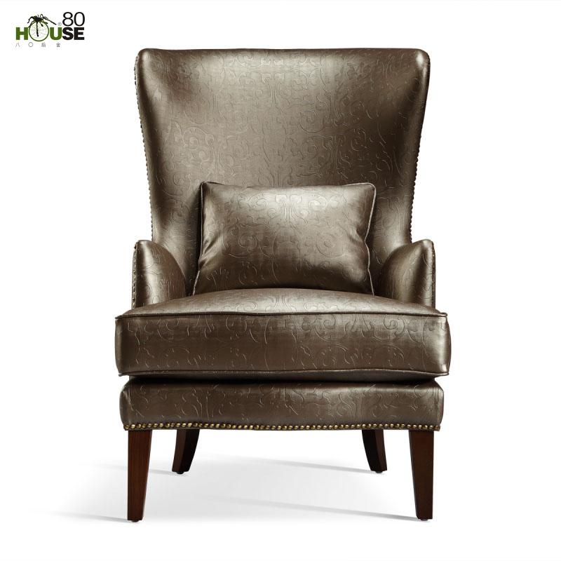 Online kopen Wholesale ronde lounge stoelen uit China ronde lounge ...