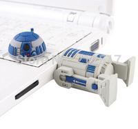 Star War USB flash drive Stormtrooper R2D2 pendrive Darth Vader  Darth Maul Yoda pen drive U disk 4G 8G 16G 32G 64G 128GB