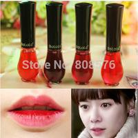 free shipping balala whole lip gloss tint charming transparent moisturizing long time keeping shining lip gloss