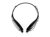 Free shipping to USA HBS 730 Tone+ Wireless Bluetooth handsfree Stereo Headset  for Cellphones iPhone lg samsung