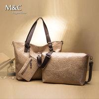 Handbags Women Famous Brands Designer Handbags Fashion Crocodile Handbag Women bags Shoulder Bags Free Shipping SD-138