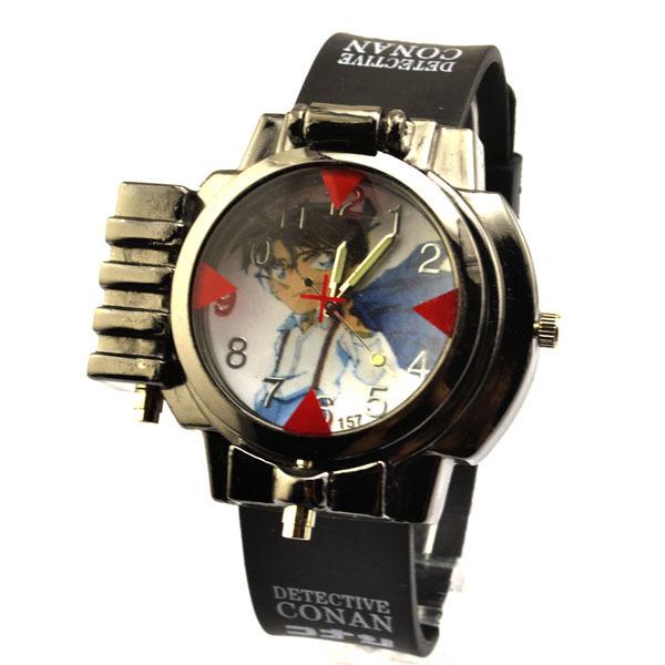 Деловые Часы с бесплатной доставкой в Мужские часы, Часы