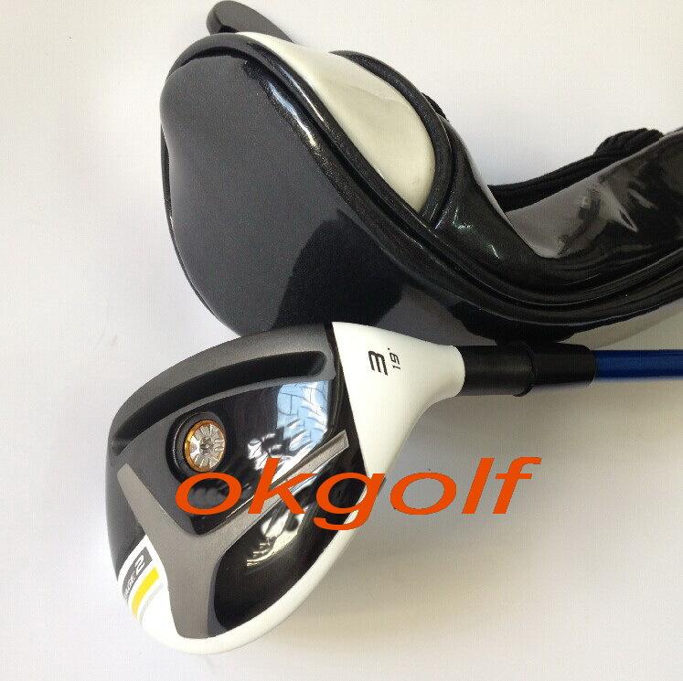 клюшка для гольфа Okgolf Rbladez 2 OEM ok hybrids клюшка для гольфа nike 2 0 vrs