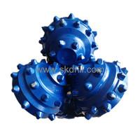 5 1/4'' IADC 537 tricone drill bit / rock roller bit