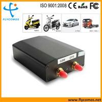 Car gps tracker Auto mobile remote engine off car locator easy install gps tracker car vehicle gps tracker