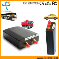 cheap gps vehicle tracking devices/gps tracking for cars/gps car tracker remote cut off fuel monitor car gps tracker