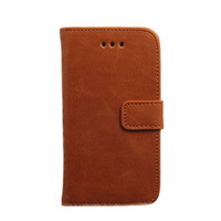 New Leather Wallet Card holder Case Cover for iPhone5 5s 4s 4,Leather Wallet Case Cover for iPhone5s 4s 5 4, Card holder wallet