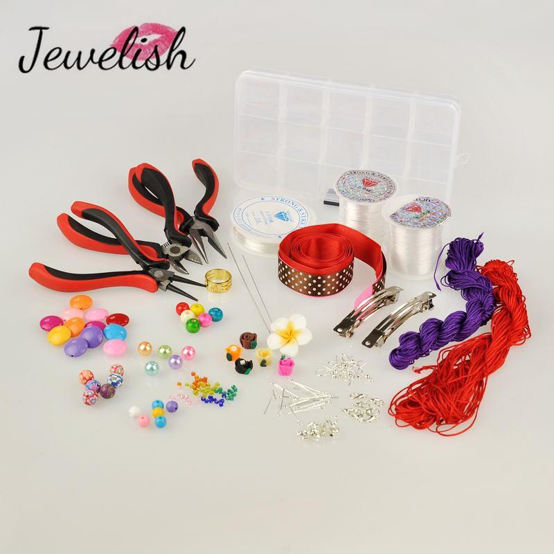 Permalink to Brilliant Ideas Fashion Jewellery
