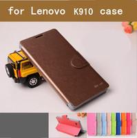 for Lenovo K910 phone shell protective sleeve K910 Mobile phone wood protective shell / for Lenovo K910 phone sets