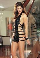 Корсет Fashion Queen Sexy FQ9080
