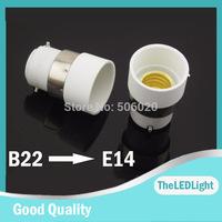 Преобразователь ламп LustaLED 10 GU10, E14 , GU10/E14 GU10 E14 hc07011