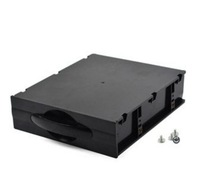 "NEW 5.25"" inch DVD CD Drive Bay Storage Drawer Tray Molding Kit Box for External Computer Drive Bays"