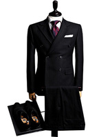 2014 Top Quality Grey Made to measure suits online