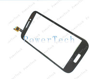 5.0inch HTM GT-T9500 Front Panel Touch Glass Lens Digitizer Screen HTM T9500 F6050011-FPC-V1.0 S13 Original Parts Black