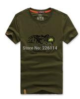 Hot sales Free Shipping Men T-Shirt Men's summer new Lycra size t-shirt men's T-shirt