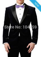 2014 new arriving groom wedding suit
