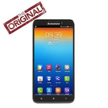 Original Lenovo S939 Smart Phone Octa Core 3G WCDMA Dual SIM 8GB ROM MTK6592 1.7GHz Android4.2  6.0''1280*720 GPS Multi Language(China (Mainland))