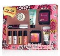 1pieceWholesale and professional makeup brand makeup set