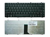 For NEW Gateway TC78 TC7814C TC7815C TC7817C PC series Laptop US Keyboard
