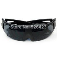 52 inch Virtual Digital Video Glasses Eyewear Mobile Theater Cinema & AV-in FPV
