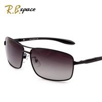 2014 male polarized sunglasses outdoor sports sunglasses new arrival fashion trend Sunglasse Frog Mirror Sunglasse Arrival Men