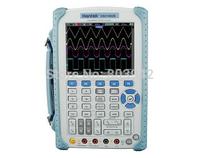 Hantek DSO1062B Handheld Oscilloscope/Multimeter 60MHz 1GSa/s 1M Memory Depth