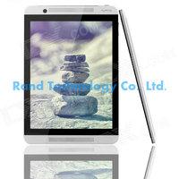 "Ramos K2 7.85"" IPS MTK8389 Quad Core Android 4.2 3G Phone Tablet PC  Wi-Fi / Bluetooth / G-sensor / 16GB"