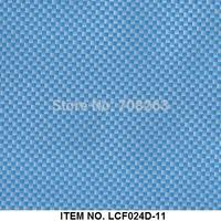 Liquid Image hydrographic dipping film item no.LCF024D-11 of carbon fiber